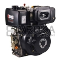 Motor KIPOR KM178Fm
